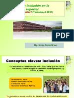 Inclusion 1