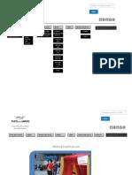 Estrutura Da Página Da PPA