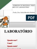 colheita_e_remessa_de_material_2016.pdf
