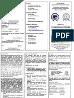 Final Brochure STTP June 2016