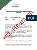 02 Generalidades Al Analisis Financiero
