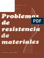 Problemas de Resistencia de Materiales - Miroliubov.pdf