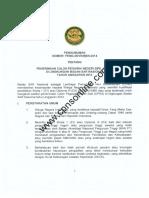SAR 2014.pdf