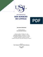 PROYECTO-ENVIROMENTAL-ESCIENCES-1.docx