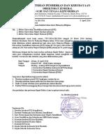 surat-pemberitahuan-seleksi-website.pdf