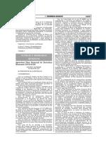 DS-005-2014-JUS.pdf