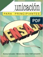 674968734069 Principi Antes