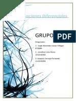 BALOTARIO GRUPO 4.pdf