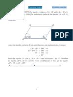Ej Resueltos PDF