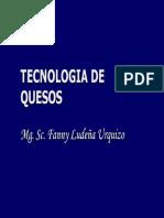 QUESOS_MADURADOS