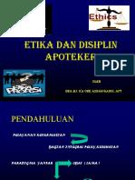 Etika dan Disiplin Apoteker.pdf