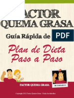 eBook Guia Rapida