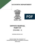 OFFICE MANUAL IV - VOL. 1.pdf