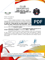 Carta Torneo 2015 PDF.