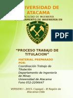 Trabajo de Titulacion v1 Abril2015
