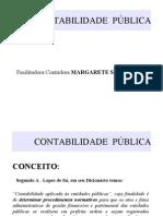CONTABILIDA PUBLICA