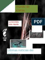 proyecto final revista.docx