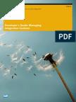 SAP_HCI_DevGuide (1)