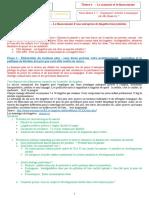 Correction Tâche Complexe Le Financement de l'Économie