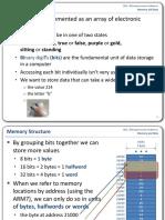 02-MemoryAndData.pdf