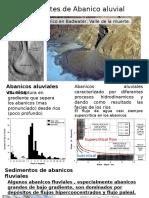 Diapositivas-sedimentologia-Traducidas.
