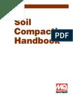Soil Compaction Handbook Low