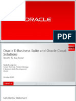 E-Business Suite and Oracle Cloud - Practical Coexistence Scenarios.pdf