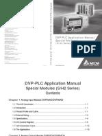 Delta_DVP-S_H2_Modules_O_EN_analog.pdf