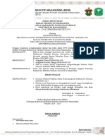223- SK Panitia PDKMF