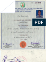 Diploma Certificate_(With Attestations)