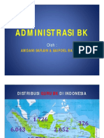 ADMINISTRASI BIMBINGAN DAN KONSELING  Workshop Jombang.pdf