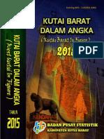 Kutai-Barat-Dalam-Angka-2015--.pdf