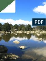 catalogo_web_completo.pdf