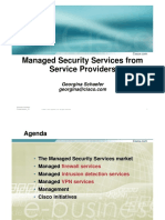 Managed Security.pdf