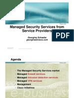 Managed Security.pdf