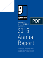 Goodwill 2015 Annualreport Final Web
