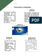 TALLERES (3).docx