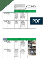 12052 Finnkoli Apparels Ltd FUiN_Structural v4.2