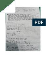 Tugas Distilasi PAP Kelompok 10