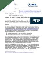 CMCS Informational Bulletin.pdf