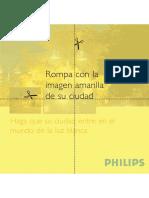 luz_blanca_casos_practicos.pdf