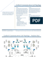 UC Labopology