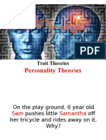 traittheories-personalitytheories-