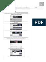 Cara Menambahkan Teks Kevideo Arahbawah