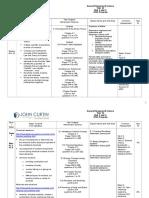 generalintegratedscience chemistryprogram 2016