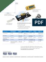 LEED_spec_sheet.pdf