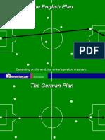 FootballTeamTactics_2
