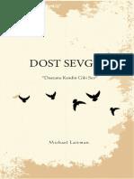 trk_book_ahavat-haverim_web.pdf