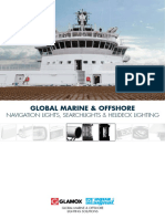 Glamox Aqua Signal Navigation Searchlights Helideck.pdf