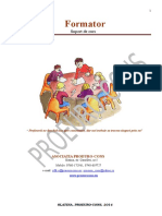 Suport Curs Formator_AsociatiaProeurocons